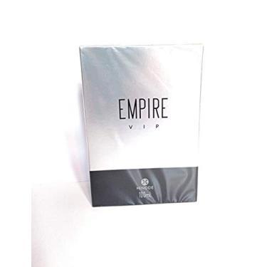 Imagem de Perfume Empire Vip - Hinode - 100ml