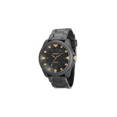 b28cf4cd578 Relógio Speedo Feminino Ref  80582l0evnp2 Analógico Esportivo -