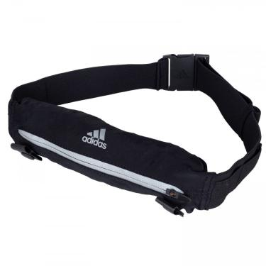 Pochete adidas Cinto Run Belt adidas Unissex