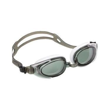 Óculos Para Natação Sport Aqua - Intex