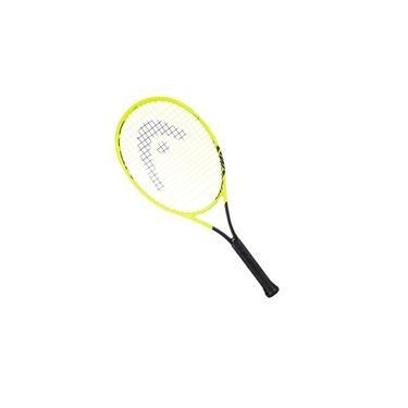 Raquete De Tênis Infantil Graphene 360 Extreme Jr - Head