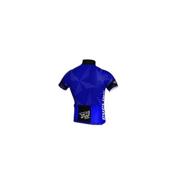 Camisa Ciclismo Ciclista Bike Roupa Uniforme Adulto