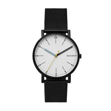84969617369f5 Relógio de Pulso Skagen   Joalheria   Comparar preço de Relógio de ...