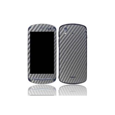 Capa Adesivo Skin350 Sony Ericsson Xperia Pro Mk16a