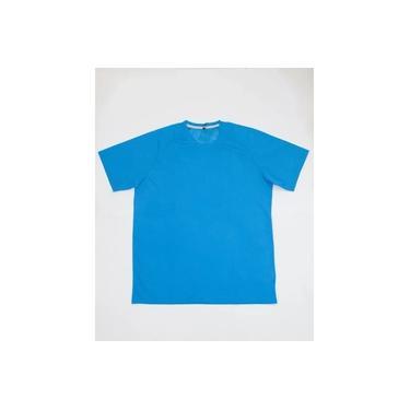 Camiseta Yacht Dry Uva