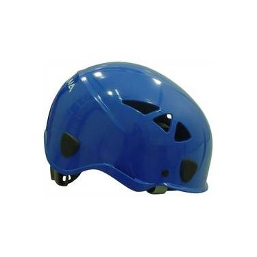 Capacete Ares Montana Classe A Tipo Iii