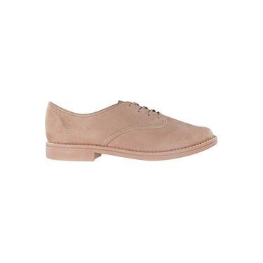 Sapato Feminino Beira Rio Oxford