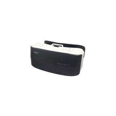 60269f87694ff Outros Acessórios para Celular e Smartphone Suporte p   Celulares e ...