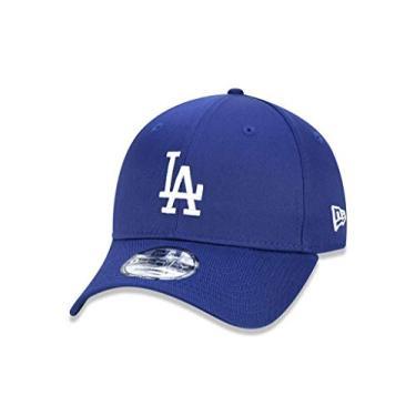 724462264a Boné New Era Aba Curva MLB: Encontre Promoções e o Menor Preço No Zoom