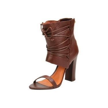 Sapato Colcci Robusto