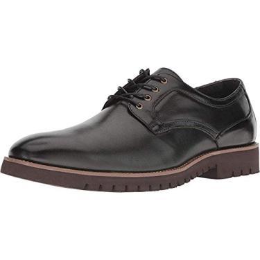 Sapato Oxford Masculino Stacy Adams, Sapato Masculino Barclay Simples, Cargo, 9