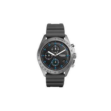 Relógio de Pulso R  499 a R  499 Fossil   Joalheria   Comparar preço ... b01cc1f2be