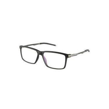 Armação e Óculos de Grau até R  250 Americanas   Beleza e Saúde ... 7f79ebd2ad
