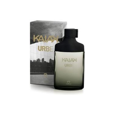 Perfume Colônia Kaiak Urbe Masculino 100ml
