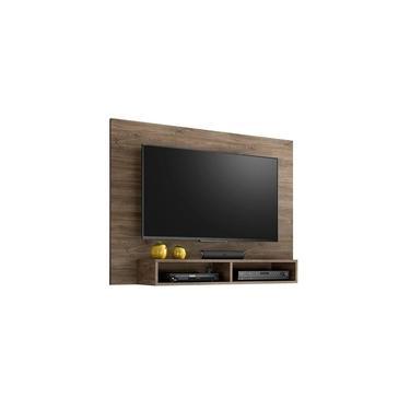 Painel Suspenso para TV de até 43 Polegadas Eros Notável 52130-118145
