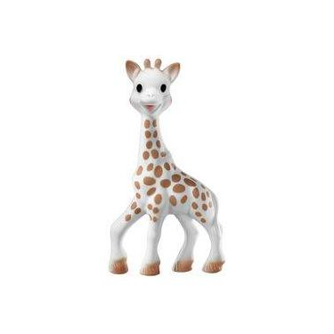 Imagem de Mordedor Girafa Sophie La Girafe - Vulli