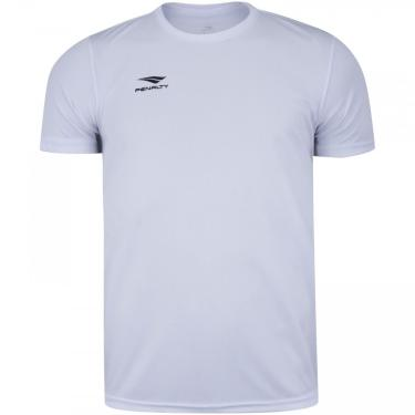 Camisa Penalty X 310603 - Masculina Penalty Masculino