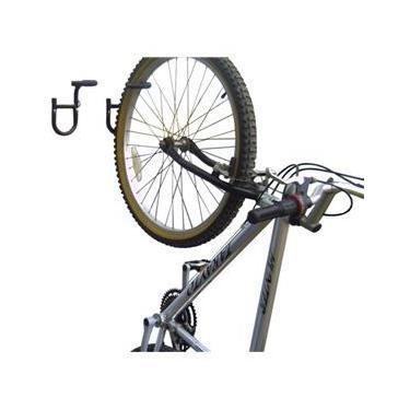 0a92ba37a Peças e Acessórios para Bicicleta Cadeado Suporte para Bicicleta ...
