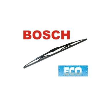 Palheta Vidro Traseiro ECO 15E Bosch