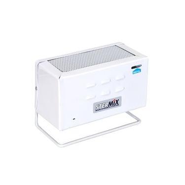 Esterilizador de Ar Ste-36 Stermix Branco