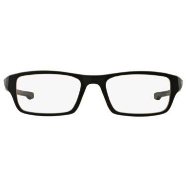 d5aa779d13b13 Armação e Óculos de Grau R  250 a R  350 Compre Óculos    Beleza e ...