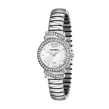 7be9be79103 Relógio de Pulso R$ 100 a R$ 158 Mondaine: Encontre Promoções e o ...