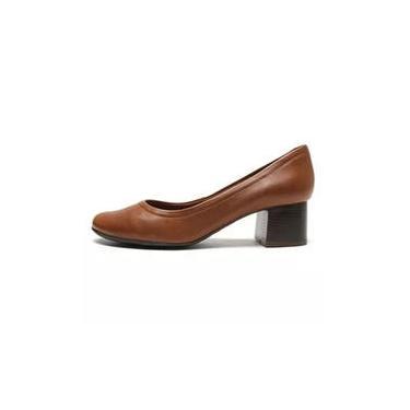 Sapato Bottero 266201 - Conhaque