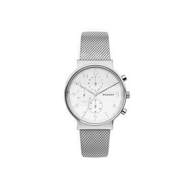 67f61a86ead6e Relógio de Pulso Skagen Extra -   Joalheria   Comparar preço de ...