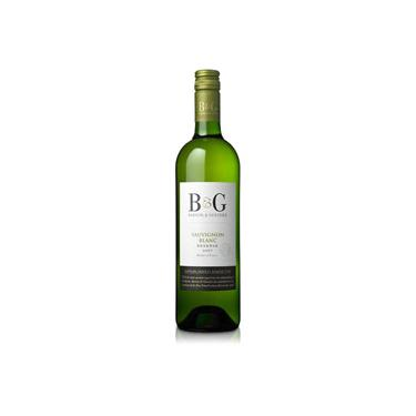 Vinho Tinto Francês Reserve Varietal Cabernet Sauvignon Barton & Guestier 750ml