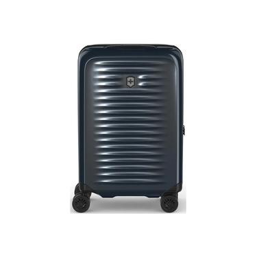 Imagem de Mala de Bordo Airox Frequent Flyer Hardside Carry-On Azul Escuro