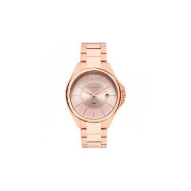 c2b92b4c106 Relógio de Pulso Feminino Technos Magazine Luiza