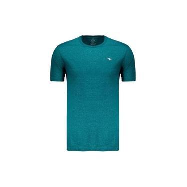 Camiseta Penalty Duo