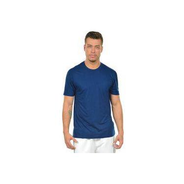 40a5c8215 Camiseta Masculina Malha Fria Fenomenal