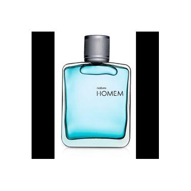 Perfume Homem Tradicional 100ml de Natura