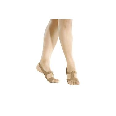 Sapatilha Aranha Só Dança F40 Lyrical Sandal
