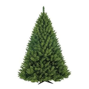 Árvore De Natal Bavarian Pine 580 Galhos 1,80m