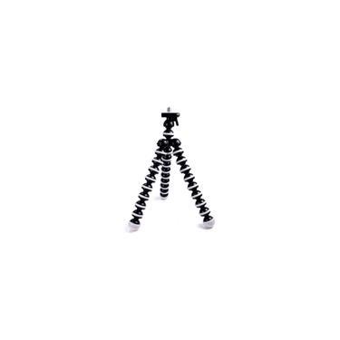 Imagem de Tripé Flexível para GoPro e Câmeras Similares Gorillapod Tamanho Pequeno