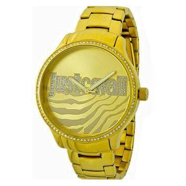 2697620079c7d Relógio de Pulso R  500 a R  850 Just Cavalli   Joalheria   Comparar ...