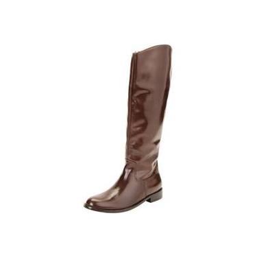 Bota Cano Longo My Shoes Montaria