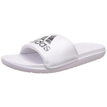 Chinelo Adidas Voloomix Masculino