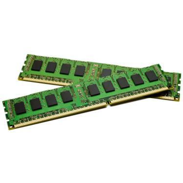 Memoria 4Gb Ddr3 1600Mhz Desktop - Multilaser