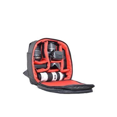 Mochila Modern Para Câmera SONY Cyber-shot DSC-HX400V - TREV
