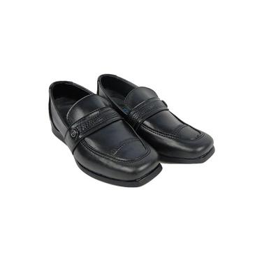 Sapato Finobel Social Masculino