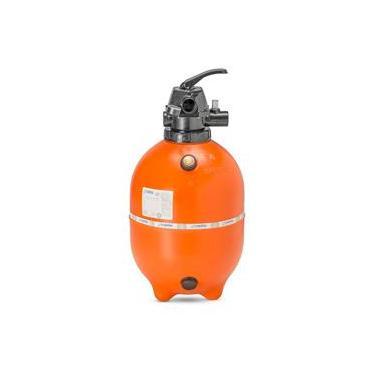 Filtro para piscina F450P Nautilus