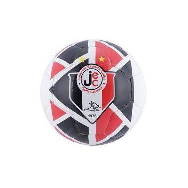 95709c20c6407 Bola Umbro Futebol de Campo Joinville