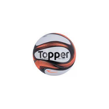 Bola de Futebol R  100 a R  200 Topper  d1462c32b97b6