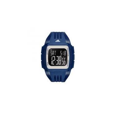 642c4886b17e7 Relógio Adidas Masculino Ref  Adp3265 8an -