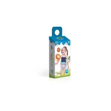 Boia Inflável de Braço Infantil - Animais - Toyster
