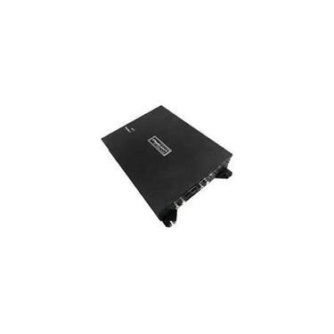 Modulo Falcon 1200 Rms Df 1200.4 Dx Stereo Digital 4 Canais