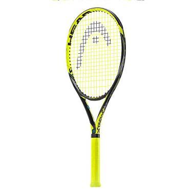 fccf9c18e Raquete de Tênis Head Graphene Touch Extreme S - L3 (4 3 8)